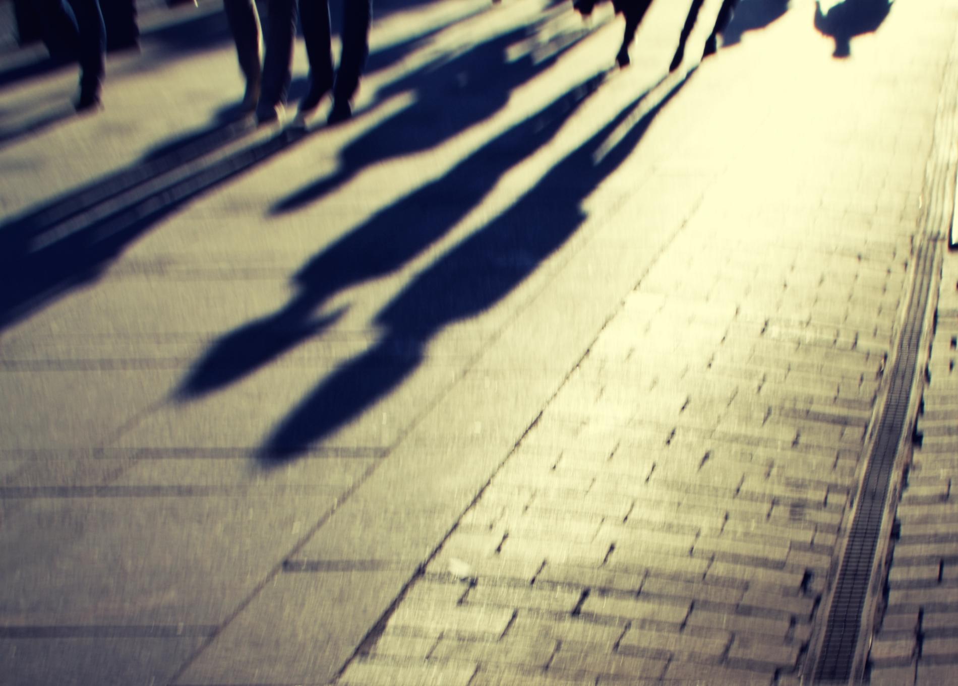 Proyectos._Shadowing