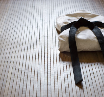 Six Sigma & Leadership – Green & Black Belt