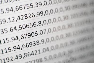 Excel para usuarios avanzados
