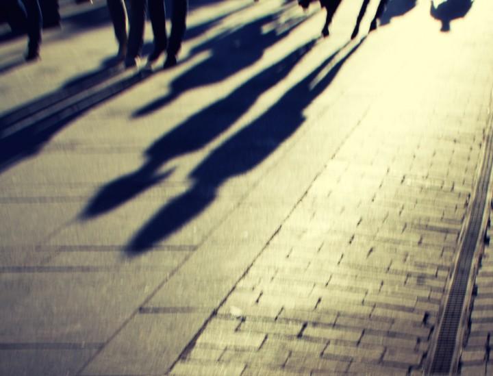 Proyecto Shadowing – Mejora continua del clima laboral